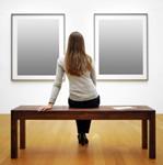 Can I arrange separate art insurance?