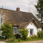 Listed Building Insurance – giving your property the protection it deserves
