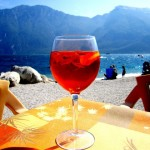Can drinking on holiday invalidate your insurance?