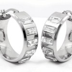 The Best Way to Insure Jewellery and Watches