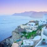 Travel Insurance Cash Limits in Greece 2015