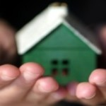 Looking for High Value House Insurance?