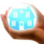 How Burglar-proof is Your Home?