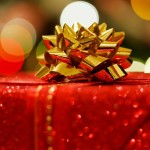 Missed Black Friday – just remember one thing at Christmas